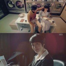 '하이에나' 첫 방송…10.3% 시청률 돌파