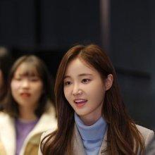 """연우 '터치' 종영 소감…""""소중하고 값진 4개월"""""""