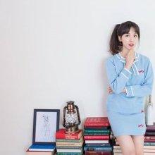 김민아 아나운서 LCK 경기 중 '미열 증세로 퇴장'