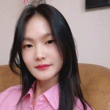 김경진의 '모델 예비신부'