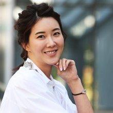 """장미인애, 생계지원금 정책 비판 → 누리꾼과 댓글 설전 """"XX아"""""""