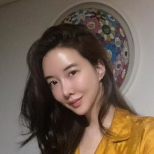 """[전문] """"재앙, 국민 살리는 정부 맞나"""" 장미인애…정부 비판한 뒤 은퇴 선언"""