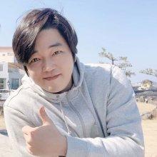 """故 문지윤, 마지막으로 촬영했던 광고 공개…""""유족의 뜻 따라"""""""