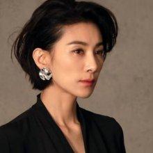 """[전문] 김서형 측 """"배우 이미지 정치적 목적 사용… 법적대응 할 것"""""""