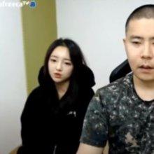 """""""정말 오랜만이다"""" BJ철구 전역 후 복귀 방송에 37만명 시청"""