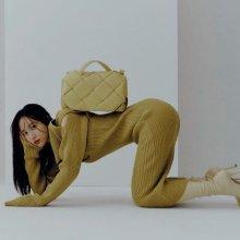 '가방 어부바'