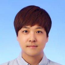 '모노폴리 출신' 가수 정재훈, 3년 암투병 끝 2일 사망…향년 33세