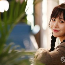 """권민아 """"지민, AOA 멤버들과 찾아와 사과…자신도 꾸준히 치료 받을 것"""""""