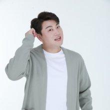 """김호중, '사랑의 콜센타' 떠난다…""""군 입대로 하차"""""""