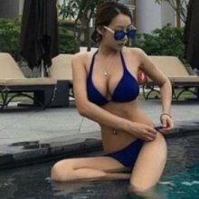 불륜전문 배우 몸매 클라쓰