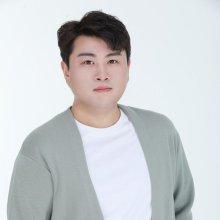"""김호중 소속사, 전 여자친구 폭행 의혹에 """"허위사실…법적 조치 준비"""""""