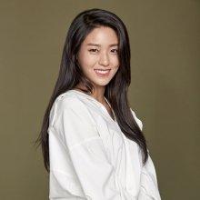 권민아, 설현 저격 후 또 극단적 선택…드라마 '낮과 밤' 타격받나