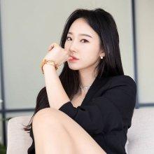 [포토] 김다나 '매력의 끝은?'