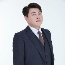 김호중 팬들, 수재민에 기부금 2억원 돌파