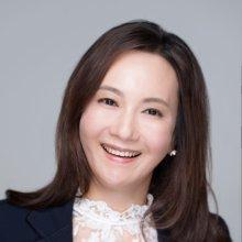 [단독]'우뢰매' 히로인 천은경, 22년 만에 '응암동'으로 복귀