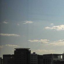 [포토]하늘이 그림