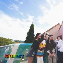 아이돌Live, 레드벨벳 '부퀘스트' 20일 첫 방송
