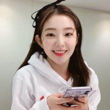 """[종합] '인성 논란' 아이린, 갑질 인정…""""스타일리스트에 사과했다"""""""