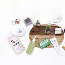 건강한 소비 위한'클린라이프' 캠페인