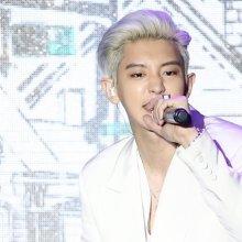 """엑소 찬열, 사생활 논란에 SM """"입장 표명 없다"""""""