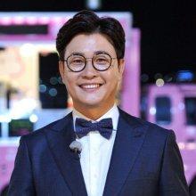 """김성주, 투자업체 초상권 무단 도용 광고에 """"선처 없다"""""""