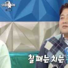 """'라디오스타' 양준혁 """"예비신부 박현선과 19살 차이…팬으로 만나"""""""
