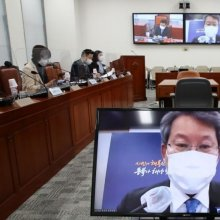 [포토] 민주당, 동남권신공항 추진단 회의
