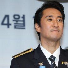 """신현준 前 매니저 """"내가 폭로한 갑질 주장, 허위 아냐"""" 재반박"""