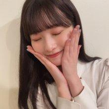 '돌갤주' 나나미 요즘 뭐해?