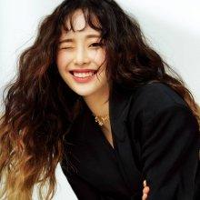 [포토] 이달소 츄 '비타민 미소'