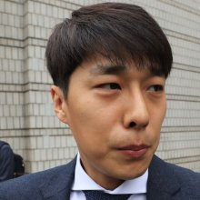 """'김동성 극단선택'에 입 연 인민정 """"수입 없는 사람 배드파더 낙인 불합리"""""""