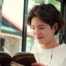 정주행 할 박보검 '띵작드라마' 4