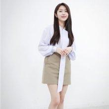 홍승희, 청아한 매력 '나빌레라'