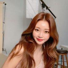 [포토] 홍지윤 '트롯바비의 미소'