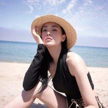 [포토] 이주연 '여름 성큼'