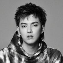 전 엑소 멤버 크리스, 강간죄로 중국에서 체포돼