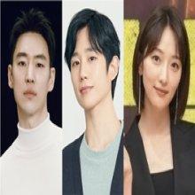 [단독]이제훈 감독 데뷔 영화, 정해인·표예진 새벽까지 구슬땀(종합)