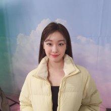 [포토] 김연아 '눈부신 미모'