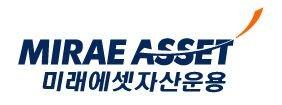 미래에셋자산운용, 'TIGER KIS부동산인프라채권TR ETF' 상장 기념 이벤트