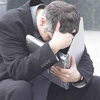 기업 부실 징후 뚜렷…금융시장 전이 경고등