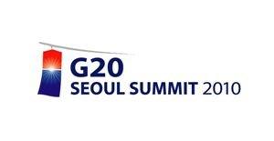 [정치, 그날엔…] 11년 전, 檢 공안부까지 나섰던 G20 '쥐그림' 낙서 사건