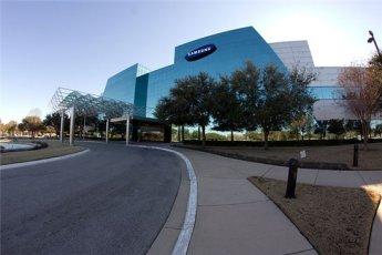 '美한파' 텍사스 전력부족 사태에…삼성전자 오스틴 공장 가동 중단