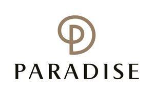 파라다이스, 45억원 규모 자사주 처분 결정