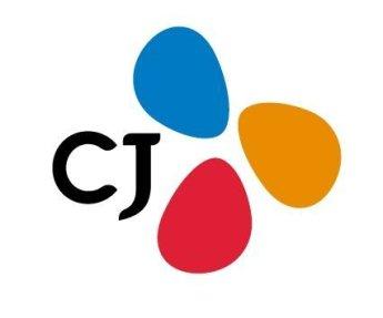 """CJ """"코로나발 셧다운 막자""""…경영진 현장 방문 중단·유연근무제 확대"""