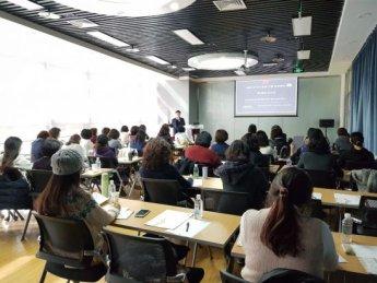 강남 명문 SAT/ACT학원 에듀아시아, 대입전략&여름특강 4월 설명회 개최