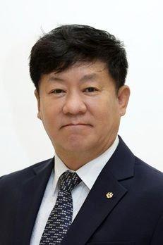 신협사회공헌재단, 공익법인 재지정