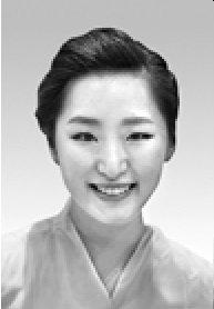 [기자수첩]민망한 금감원장의 책임회피