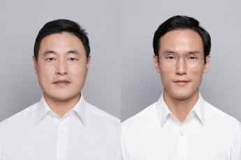 한타家 경영권 분쟁 2라운드…조현식, 대표이사 사퇴 '無소식'