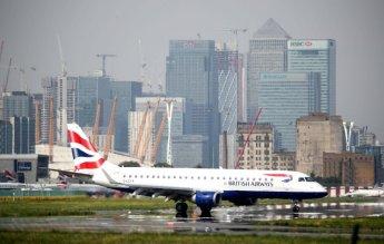 영국항공, 해킹으로 고객 38만명 금융정보 유출
