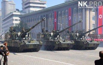[양낙규의 Defence Club]북한 군사력 과소평가 되나